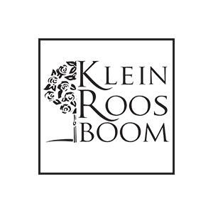 KleinRoosBoom