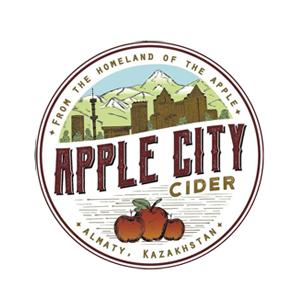 Apple City Cider