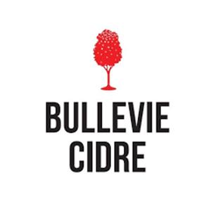 Bullevie