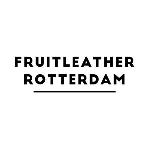 Fruitleather Rotterdam