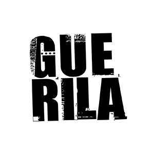 Guerila