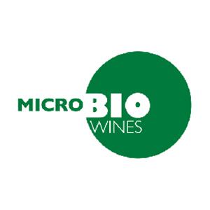MicorBioWines