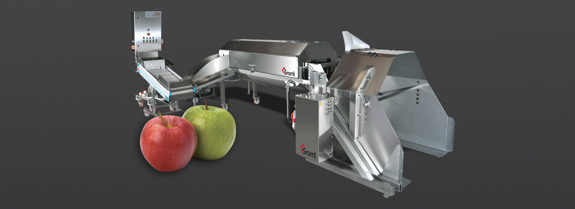 sraml-pome-fruit-processing