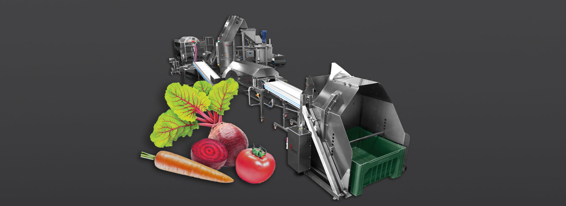 sraml-vegetable-processing