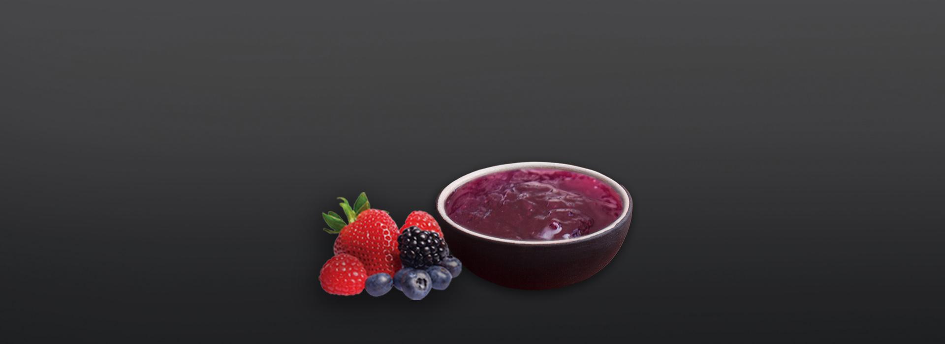 sraml-berry-puree