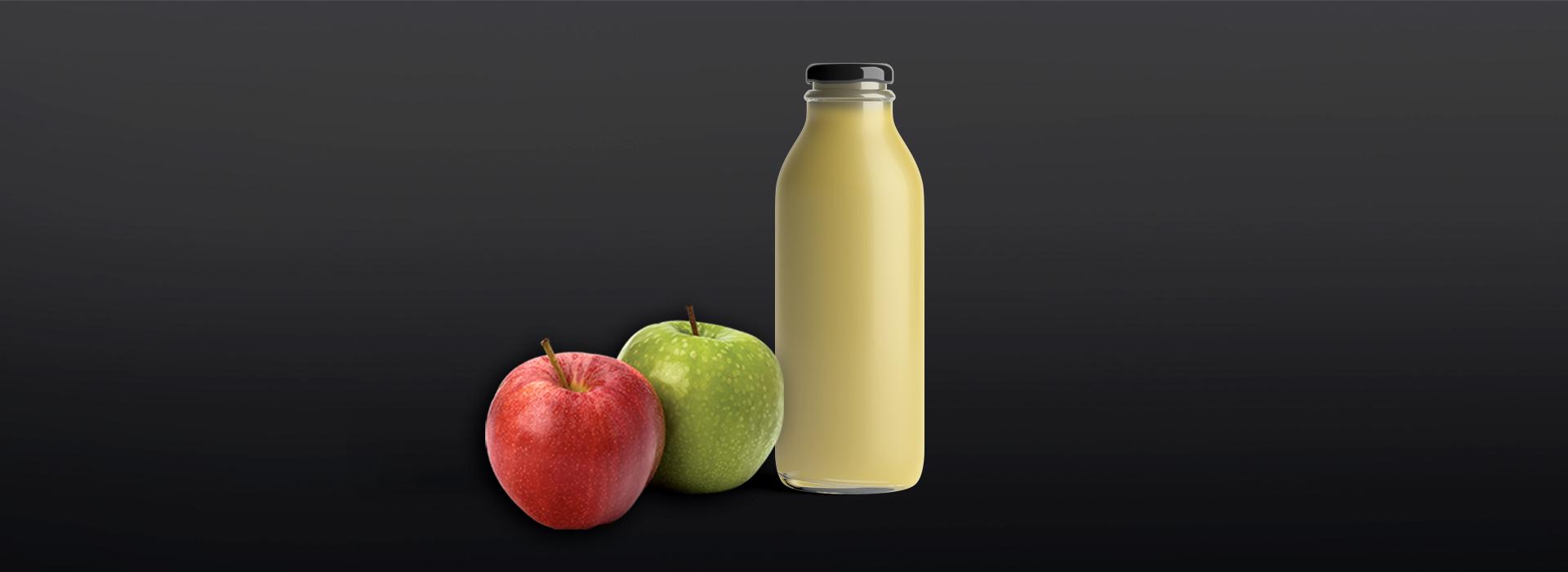 Sraml-Pome-fruit-pressed-juice