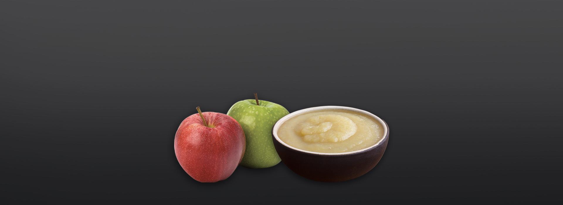 Sraml-Pome-fruit-puree
