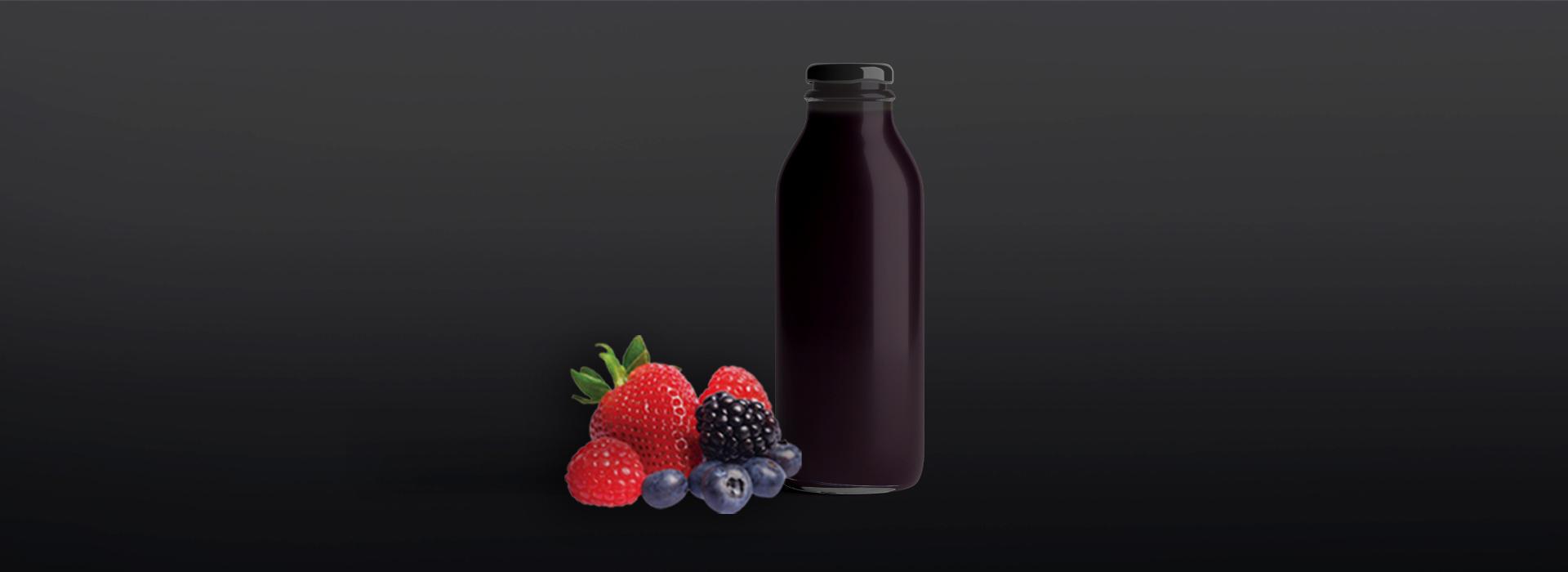 sraml-berry-juice