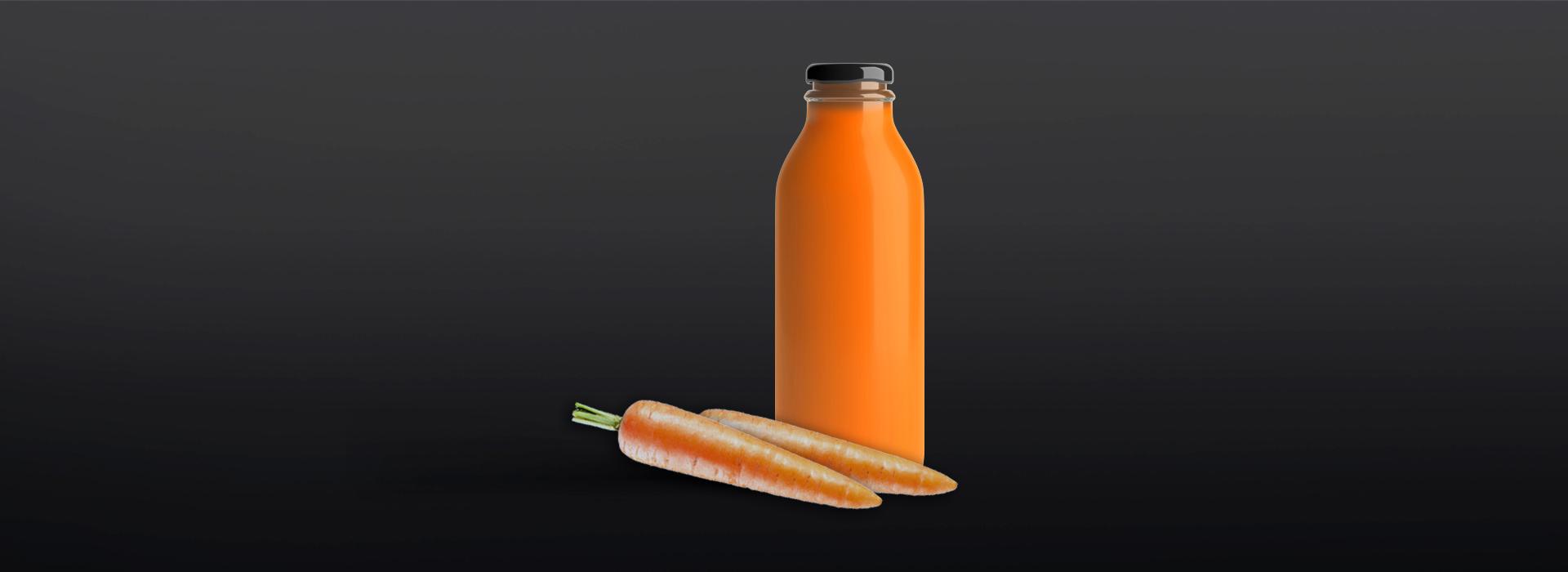sraml-carrot-juice