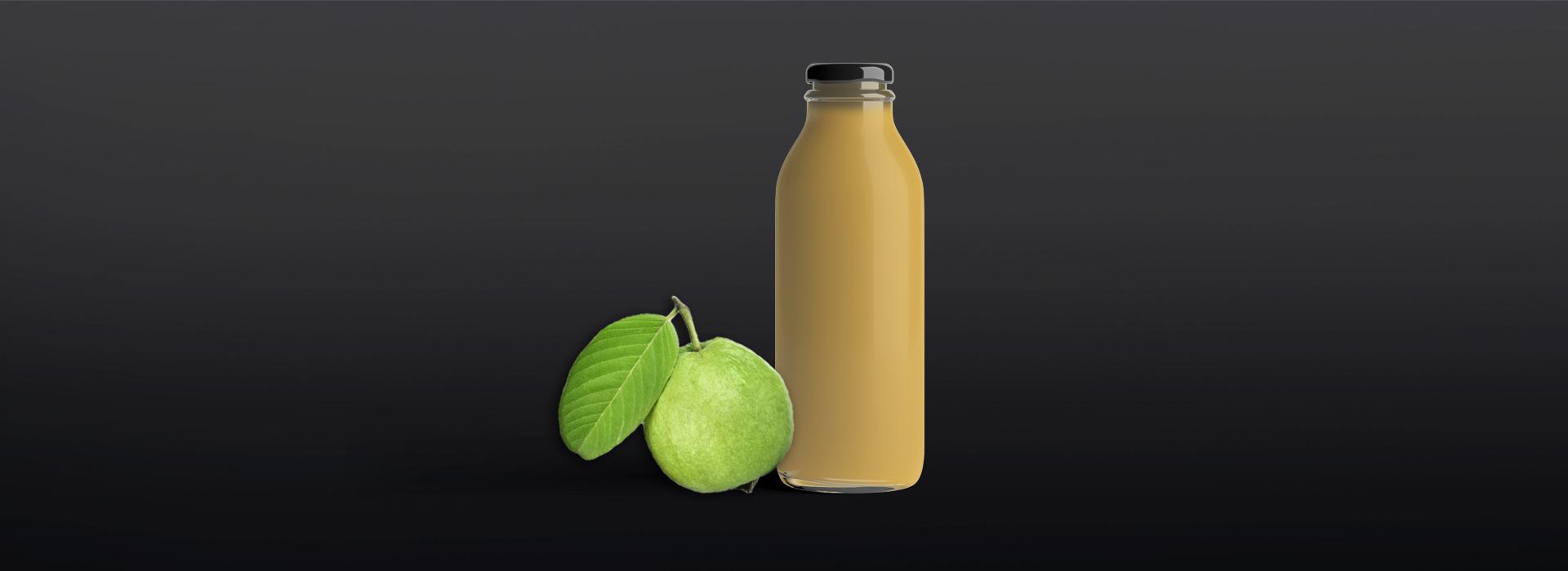 sraml-guava-puree
