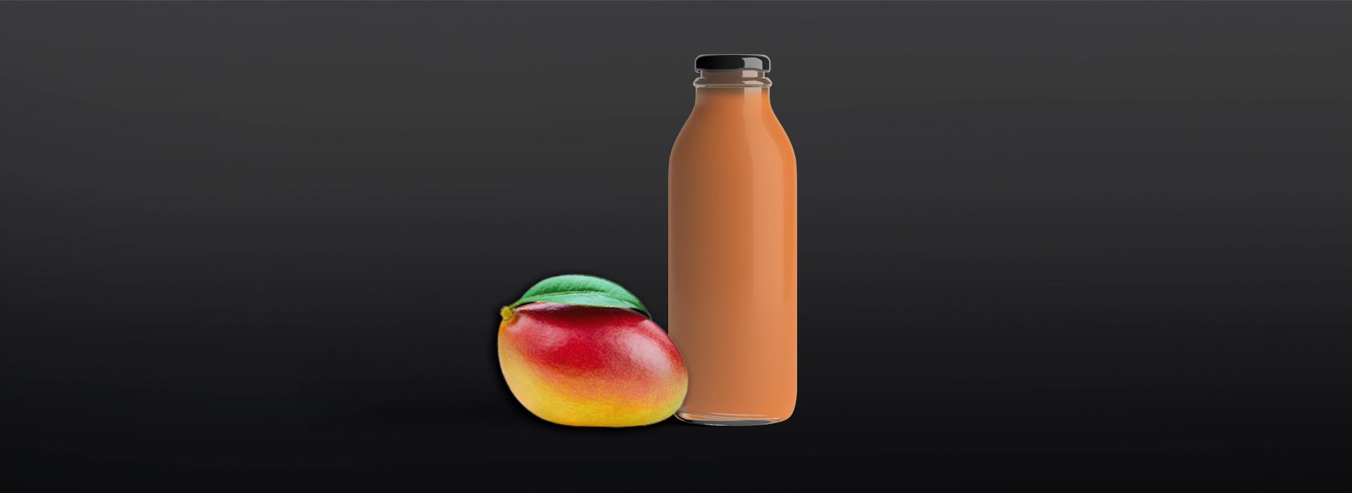 sraml-mango-puree