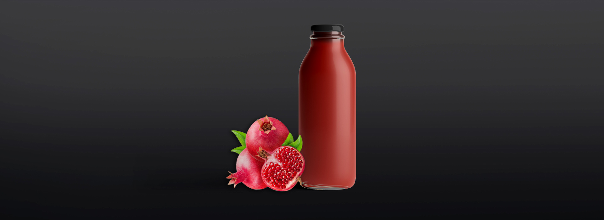 sraml-pomegranate-juice