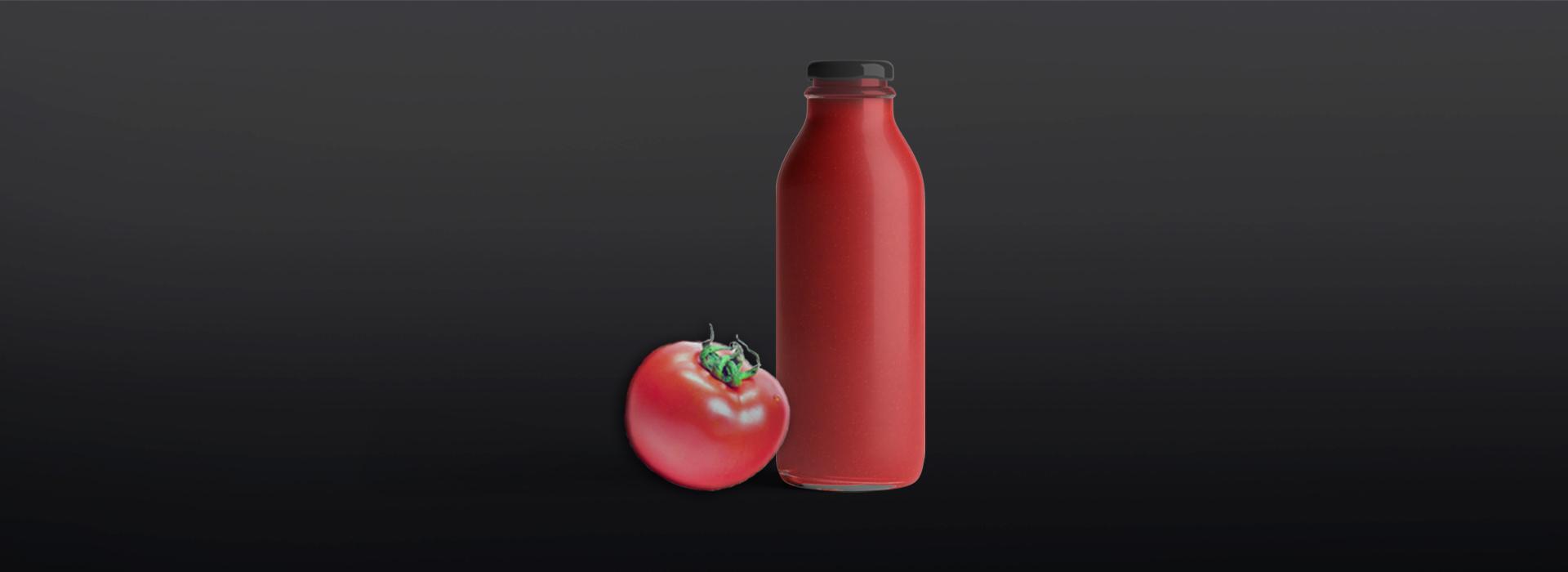 sraml-tomato-juice